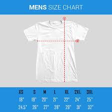 Teambolero Logo White Polo Shirt For Guys Tmbtayo