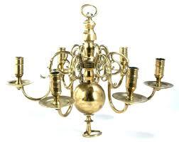 antique crystal chandelier value value crystal chandeliers antique brass chandelier value large size of brass chandelier