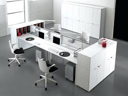 ofc office furniture. Office Furniture Nashville Liquidators Tn Cleveland Ofc