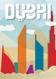 Dubai Pocket Guide 2015 By Dubai Tourism Issuu