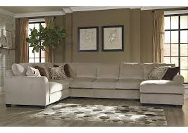 regal house furniture. Fine Furniture Regal House Furniture Outlet  New Bedford MA Hazes Fleece Right Facing  Corner Chaise Sectional WLeft Sofa On S