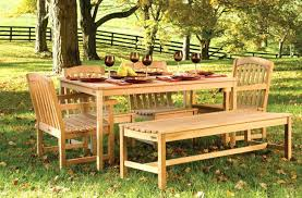 most comfortable outdoor furniture garden wooden garden furniture modular garden furniture outdoor garden table and chairs most comfortable outdoor