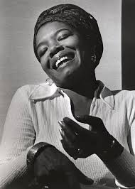 best a angelou images a angelou words  181 best a angelou images a angelou words and black women