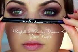 make makeup tutorial videos 4k wallpapers
