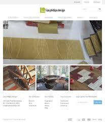 Alto Steps From Liza Phillips Design Liza Phillips Design Competitors Revenue And Employees
