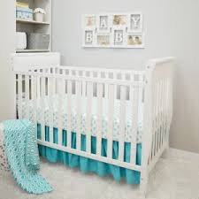 baby sheet sets baby bedding sets hayneedle