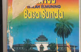 Buku paket kirtya basa jawa kelas 8 smp shopee indonesia. Buku Kirtya Basa Kelas 8 Pdf Ilmu Link