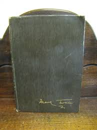 mark twain collier hardcover book complete short stories  roll over large image to magnify click large image to zoom