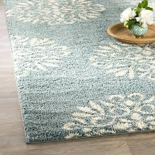 home exploded medallions woven bay blue area rug blue and green area rug exploded medallions woven blue green rugs