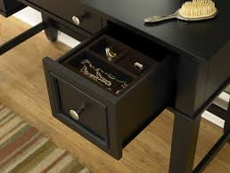 vanity desk without mirror vanity table with mirror and chair home design ideas