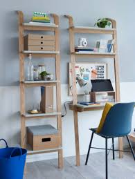 office furniture john lewis. DESKS. Office Chairs Furniture John Lewis E