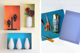 25 diy wall décor ideas review guide