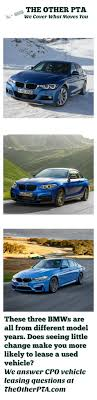 BMW Convertible lease or buy bmw : 104 best Cars - BMW images on Pinterest | Cool cars, 2nd hand cars ...