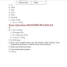 Kunci jawaban buku mandiri sejarah indonesia kelas 10 kurikulum 2013 guru ilmu sosial. Kunci Jawaban Evaluasi Bab 3 Sejarah Indonesia Kelas 10 Perpusjawaban Kanal Jabar