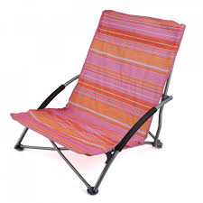 folding beach chairs target cool storage furniture