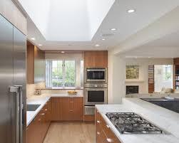 Kitchen Design Tool Ipad Kitchen Design Apps For Ipad Home Interior Design Ideas