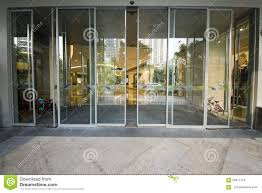 commercial automatic sliding glass doors. Full Size Of Glass Door:commercial Automatic Sliding Doors Large Power Commercial