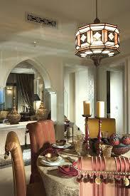 25 Stunning Bedroom Lighting IdeasIslamic Room Design