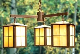 home improvement outdoor chandelier hanging candle chandeliers possible can just also or diy outstand