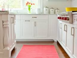 kitchen machine washable rugs 00031 functional