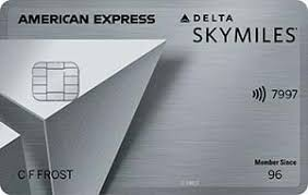 You should examine the pros and cons of each card, comparing their benefits and features against their fees to calculate which one is the best fit and offers the most flexibility. Best Travel Credit Cards For August 2021 Comparecards
