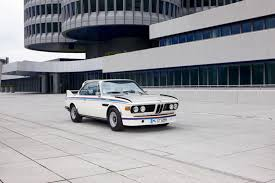 Bmw Classic Is Offering Classic Bmw Automobiles For Sale