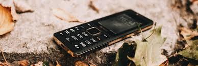 Как обновить прошивку у <b>телефонов Olmio</b>