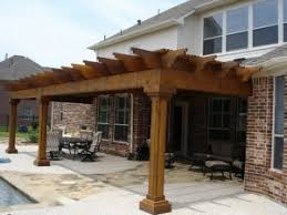 patio covers images. Contemporary Covers Patio Covers Claremont Ca Intended Patio Covers Images O