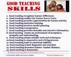 best teacher essay experience is the best teacher essays manyessayscom
