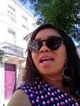 anonce poure femme libre poure une relation telephonne portable a renne armentières