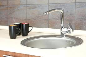 new ideas bathroom sinks best way to unclog sink clogged tub drain superior standing water dr