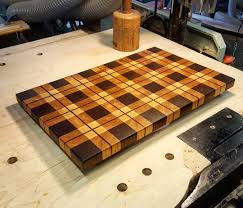 End Grain Cutting Board Design Software Pin On Butcher Block Cutting Boards