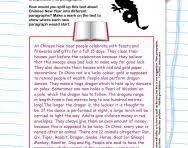 for advertising essay grade 9 cbse