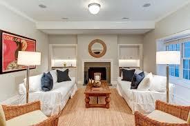 pottery barn sisal rug cottage living room with pottery barn solid sisal rug tweed carpet crown pottery barn sisal rug