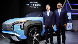 Nissan COO Ashwani Gupta being pressed to be co-CEO | Autoblog
