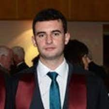 Kenneth JOYCE | Plastic Surgery Specialist Registrar | MB BCh BAO MRCS MCh  FRCS | Galway University Hospitals, Gaillimh | GUH | Department of Plastic  & Reconstructive Surgery