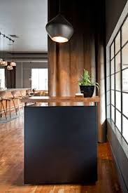 Hostess Stations 34 Best Restaurant Hostess Stand Images In 2019 Restaurant