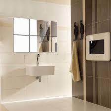 9pcs 15cm x 01mm bathroom removable selfadhesive mosaic