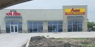 Fort worth, tx 17 followers. A Max Auto Insurance 207 Valley Hi Dr Ste 101 San Antonio Tx 78227 Usa