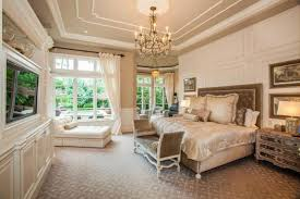 40 Elegant Luxury Bedrooms Interior Designs Designing Idea Mesmerizing Luxury Bedrooms Interior Design Collection