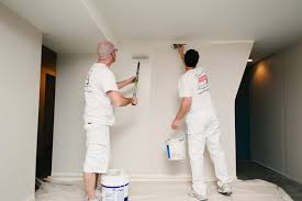 jobs for house painters in portland oregon