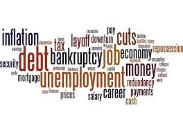 Cost Of Unemployment The Relational Cost Of Unemployment Jubilee Centre