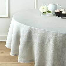 90 round tablecloths impressive whole crochet round tablecloth from china crochet with regard to