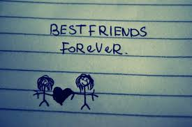 Cute Best Friend Quotes For Sweet 16. QuotesGram via Relatably.com
