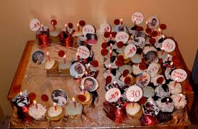 surprise 30th birthday party ideas for him 30th birthday