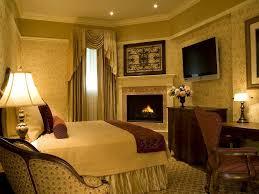 Victorian Kitchen Garden Suite Victorian Inn Monterey Ca Bookingcom