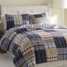 Small Picture 74 best Bedding images on Pinterest Bedroom ideas 34 beds and