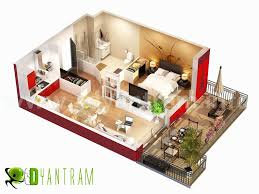 House Plan 3d Model Fresh Cad Home Design Beautiful House Design ...