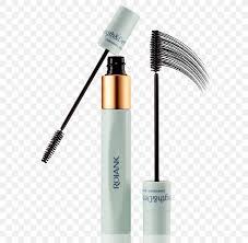 Eyelash Brush Mascara Eyelash Beauty Png 800x800px Mascara Beauty