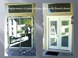 amazing broken patio door glass repair luxury awning